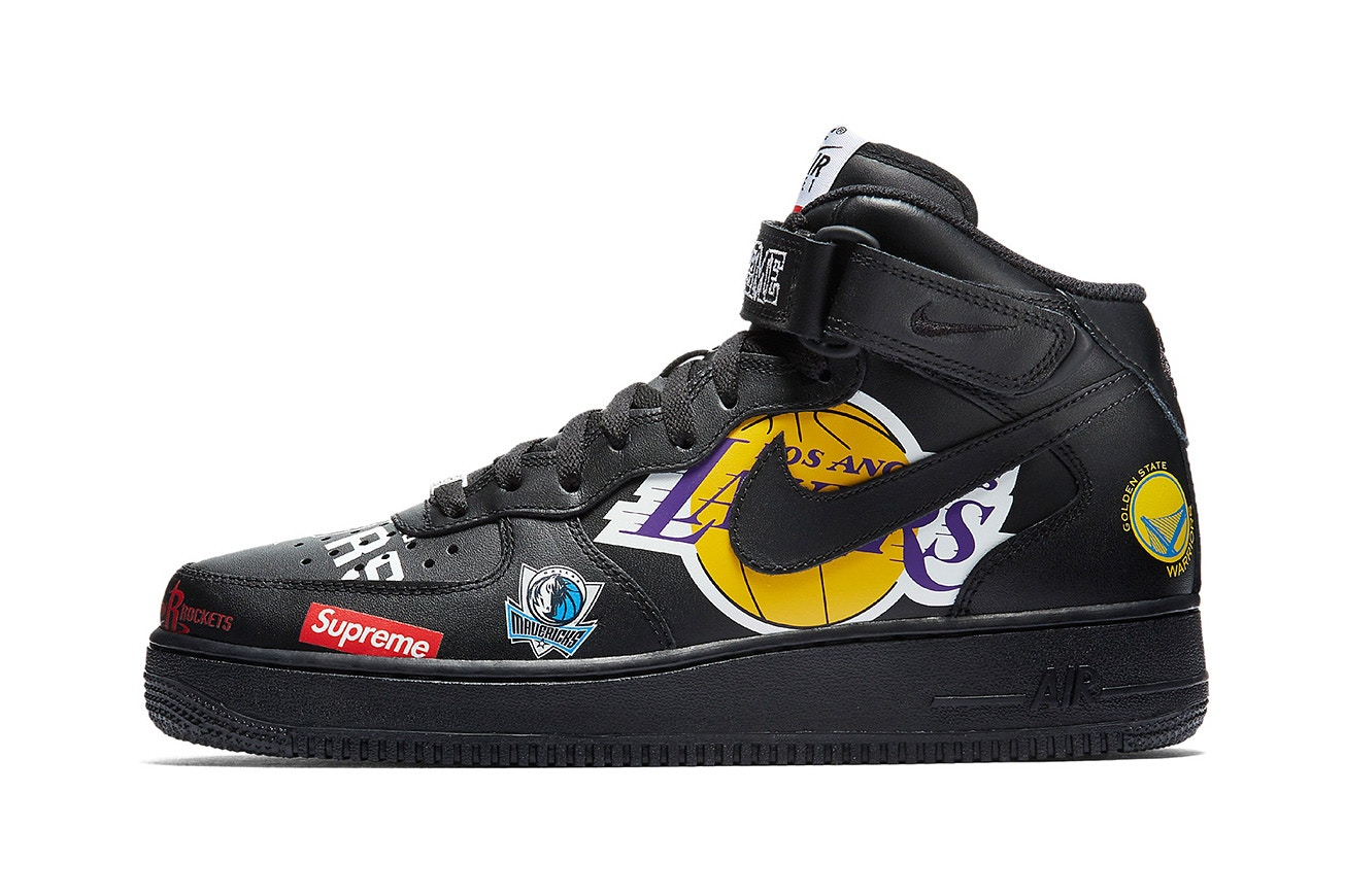 supreme-nike-air-force-1-mid-nba-early-look-1