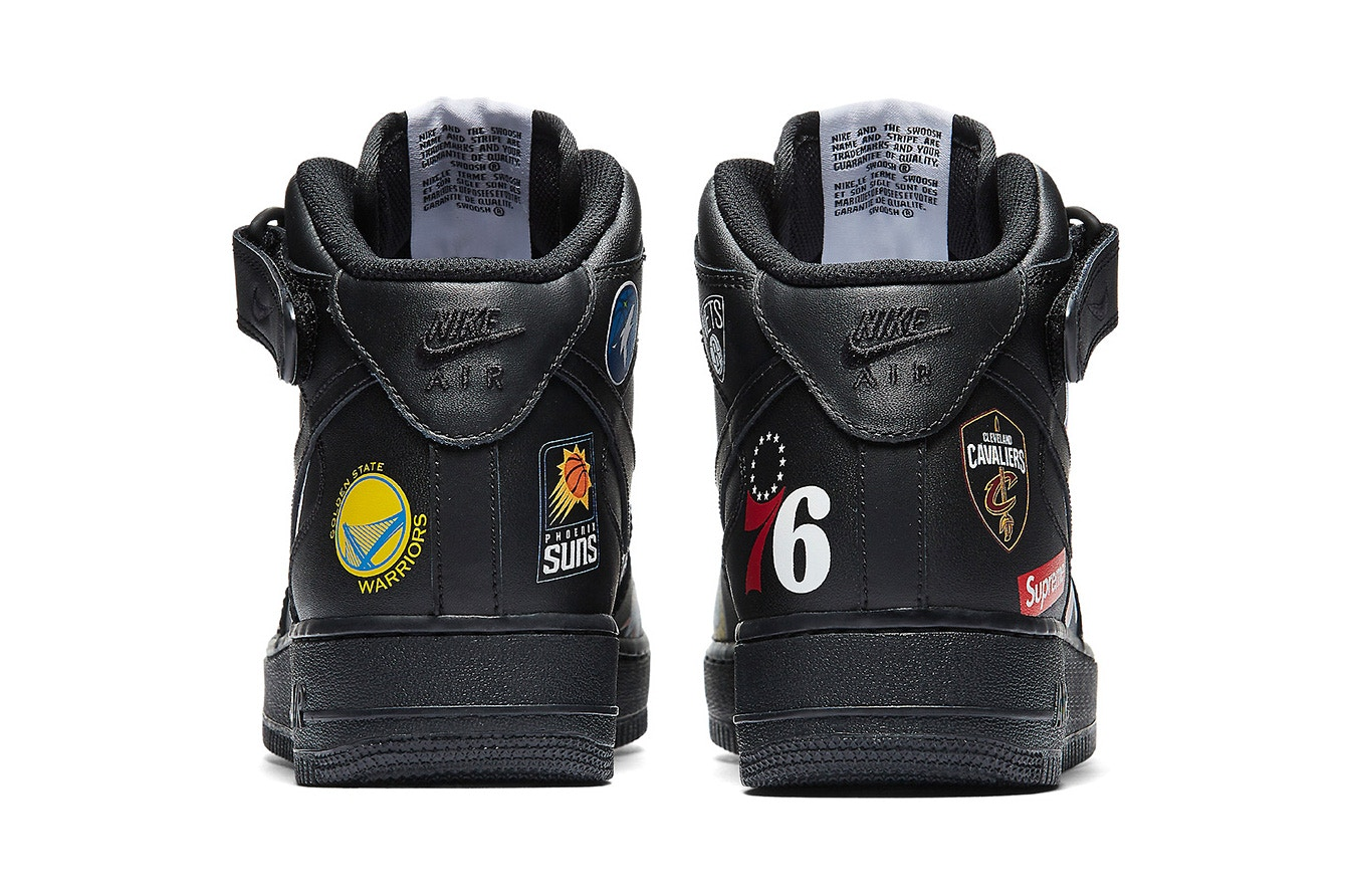 supreme-nike-air-force-1-mid-nba-early-look-4
