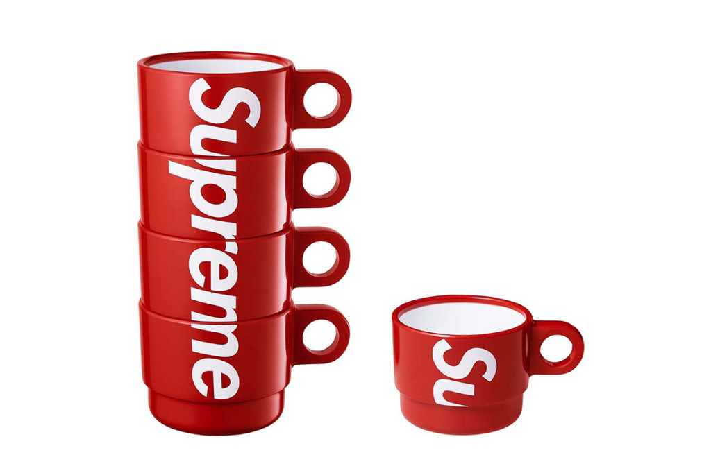supreme-ss18-accessories-14