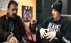 Hudební Výchova Vlog 1 – Technika rapu (James Cole / Fosco Alma)