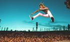 Wiz Khalifa vyrazí na tour do Evropy a bere ssebou A$AP Rockyho!