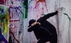 Radikal vydává druhé sólo Freeride a nahazuje další skladbu na YouTube