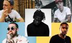 #FRESH10: Top rapové novinky za září 2016