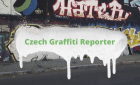 Graffiti profil: Czech Graffiti Reporter