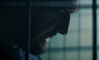 Rytmus představil videoklip ke skladbě Nepatrím nikomu!