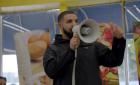 Jak to vypadá, když Drake vklipu utratí skoro milion dolarů?