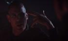 VIDEO: PSH představili první klip zdesky!